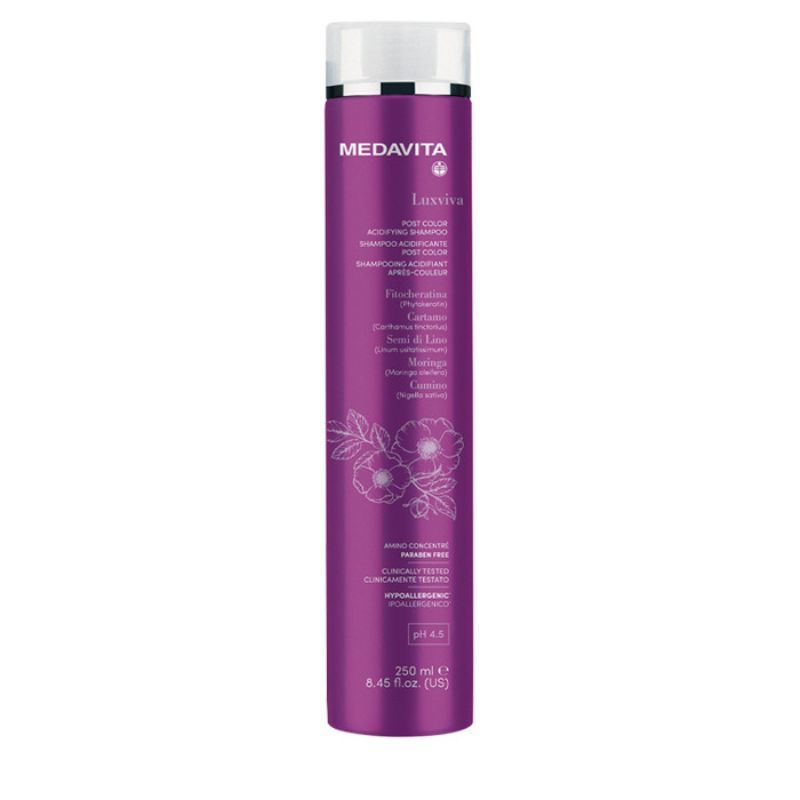 shampoo-luxviva-color-care