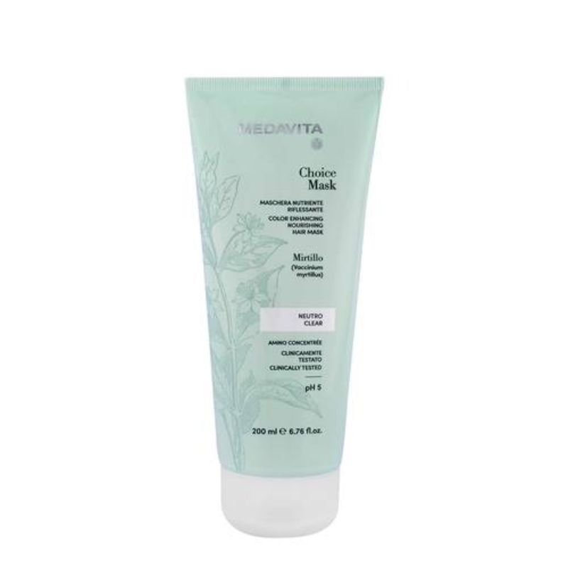 choice-mask-maschera-nutriente-riflessante-200ml